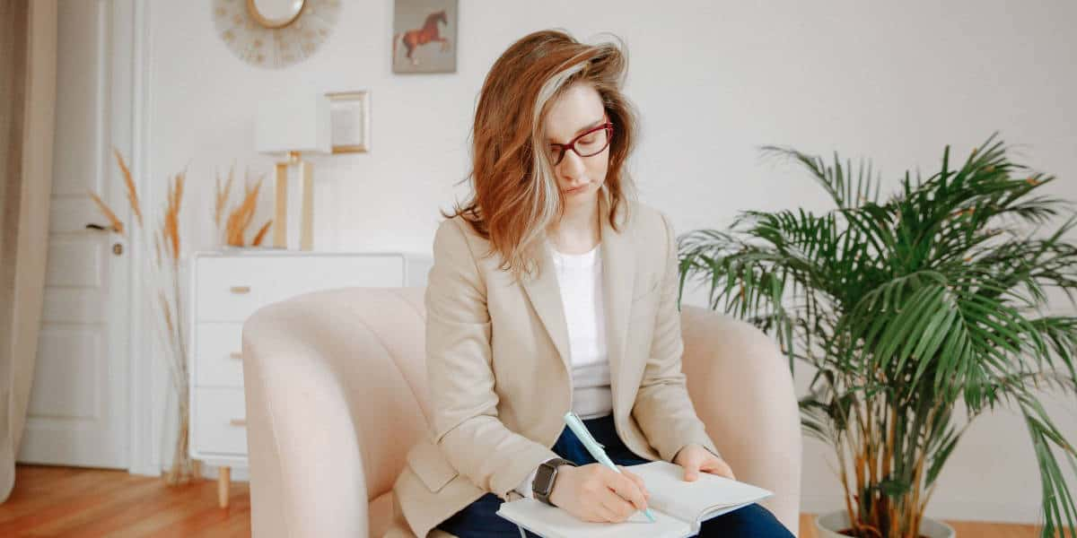 Why setting boundaries at work is essential for mental wellbeing