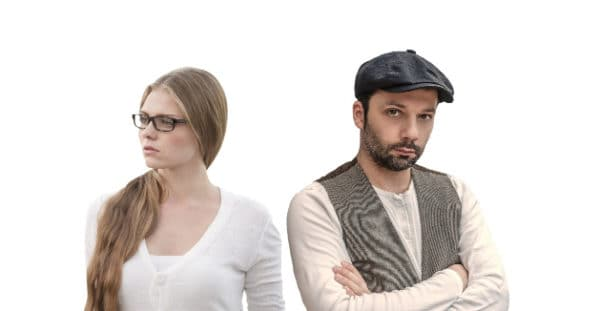 Conflict Management Skills