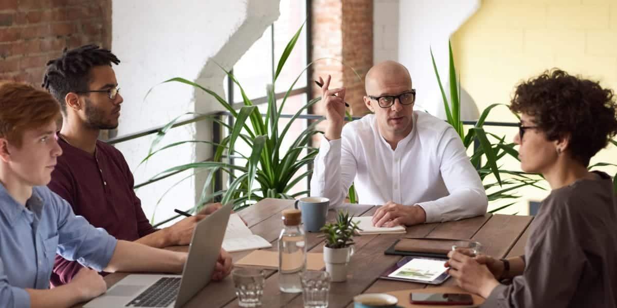 Management Skills: Employee Development