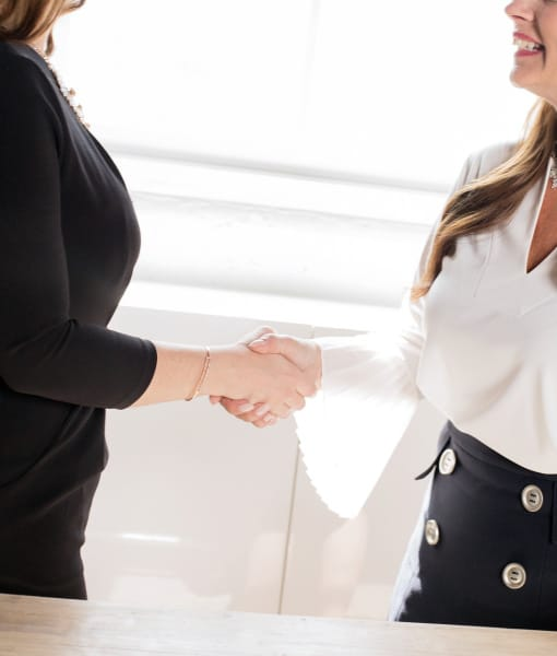 Recruiting Motivating and Retaining Employees