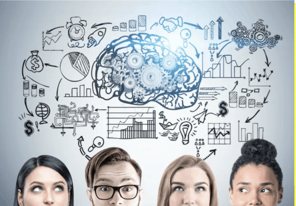 Overcoming Cognitive Bias